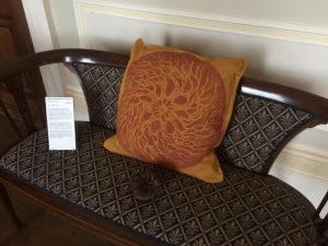 woodcut-printed-cushion