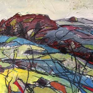 painting-cornwall-landscape-heritage
