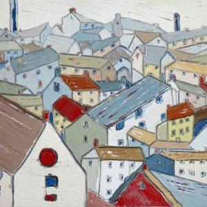 painting-cornwall-landscape-newlyn-fishing-heritage