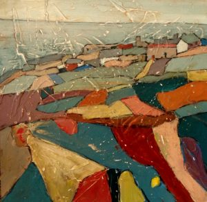 painting-cornwall-landscape-farm-penwith