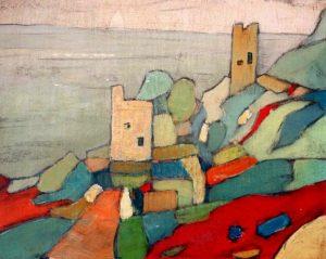 painting-cornwall-landscape-mining-heritage-tincoast