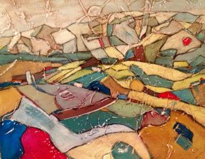painting-cornwall-landscape-tincoast-heritage