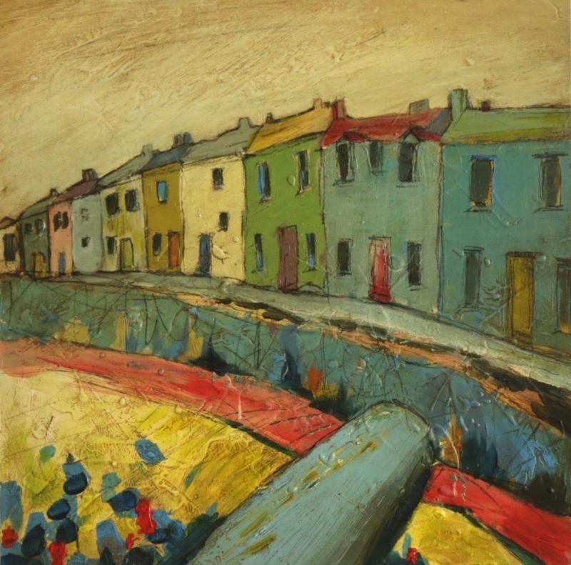 mousehole-street