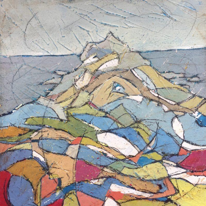 painting-cornwall-seascape-gurnardshead-penwith