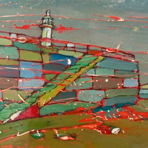 painting-cornwall-landscape-stives-penwith
