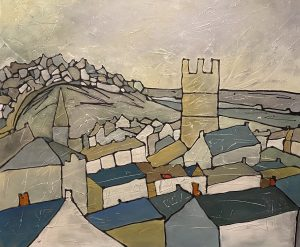 painting-cornwall-seascape-stives-penwith