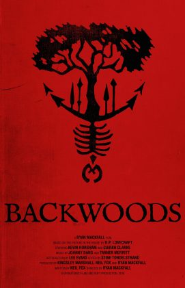 film-poster-cornwall-backwoods