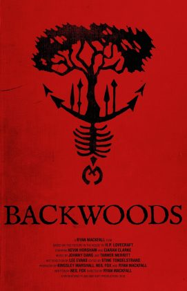film-poster-cornwall-backwoods