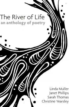 woodcut-cornwall-bookcover-river-poetry